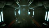 'SSTR - Screenshot #12