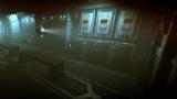 'SSTR - Screenshot #9