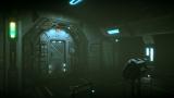 'SSTR - Screenshot #8