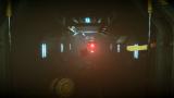 'SSTR - Screenshot #7
