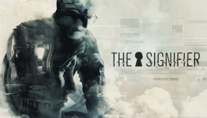 The Signifier Box Cover