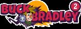 Buck Bradley Comic Adventure 2: The Sand and the Techno-pyramid