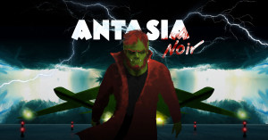 Antasia Noir Box Cover