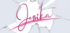 Jessika Box Cover