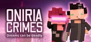 Oniria Crimes Box Cover