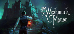 Westmark Manor Box Cover