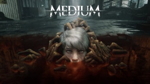 The Medium Box Cover