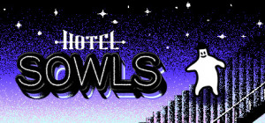 Hotel Sowls Box Cover