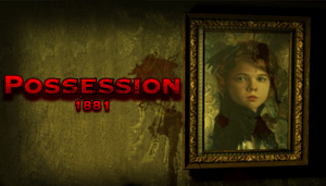 Possession 1881 up for grabs on Steam - Game Announcement