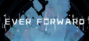 Ever Forward Box Cover