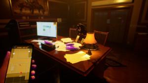 Alterity Experience Screenshot #1