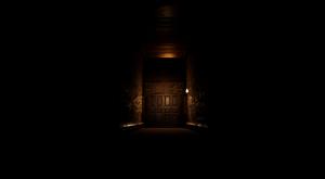 Seven Doors Screenshot #1