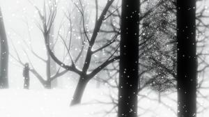Into A Dream Screenshot #1