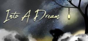 Into A Dream Box Cover