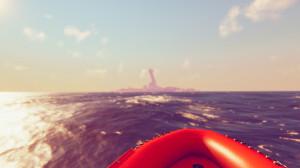 Lost at Sea Screenshot #1