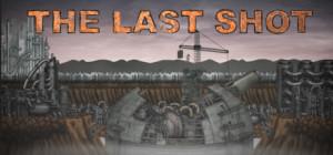 The Last Shot Box Cover