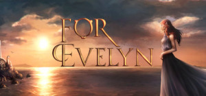 For Evelyn Box Cover