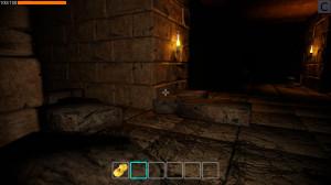 Palladium: Adventure in Greece Screenshot #1