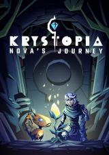 Krystopia: Nova's Journey