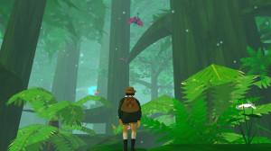 Beasts of Maravilla Island Screenshot #1