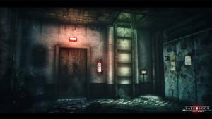 Dark Room Screenshot #1