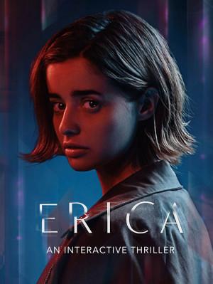 Erica Box Cover