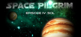 Space Pilgrim: Episode IV – Sol