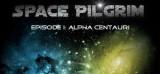 Space Pilgrim: Episode I – Alpha Centauri