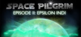Space Pilgrim: Episode II – Epsilon Indi