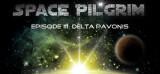 Space Pilgrim: Episode III – Delta Pavonis