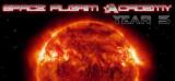 Space Pilgrim Academy: Year 3