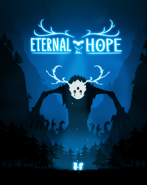 Eternal Hope Box Cover