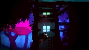 Eternal Hope Screenshot #1