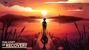 The Cost of Recovery Box Cover