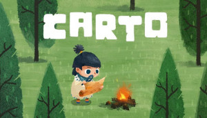 Carto Box Cover