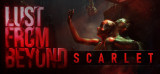 Lust from Beyond: Scarlet