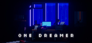 One Dreamer Box Cover
