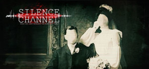 Silence Channel Box Cover