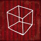 Cube Escape: Theatre