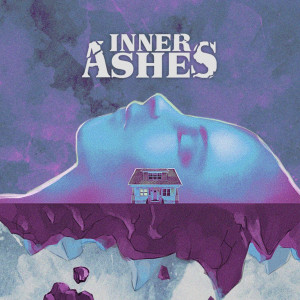 Inner Ashes Box Cover