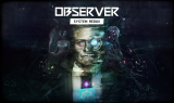 Observer – System Redux