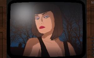 Nightmare Frames Screenshot #1