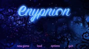 Enypnion Screenshot #1