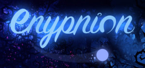 Enypnion Box Cover