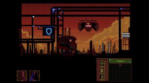 Norco: Faraway Lights Screenshot #1