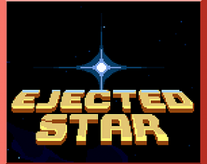 Ejected Star Box Cover
