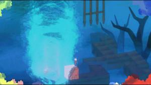 DOOR: Inner Child Screenshot #1