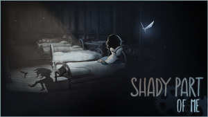Shady Part of Me Box Cover