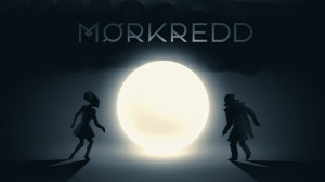 Mørkredd Box Cover
