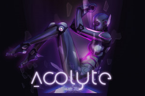 Acolyte Box Cover